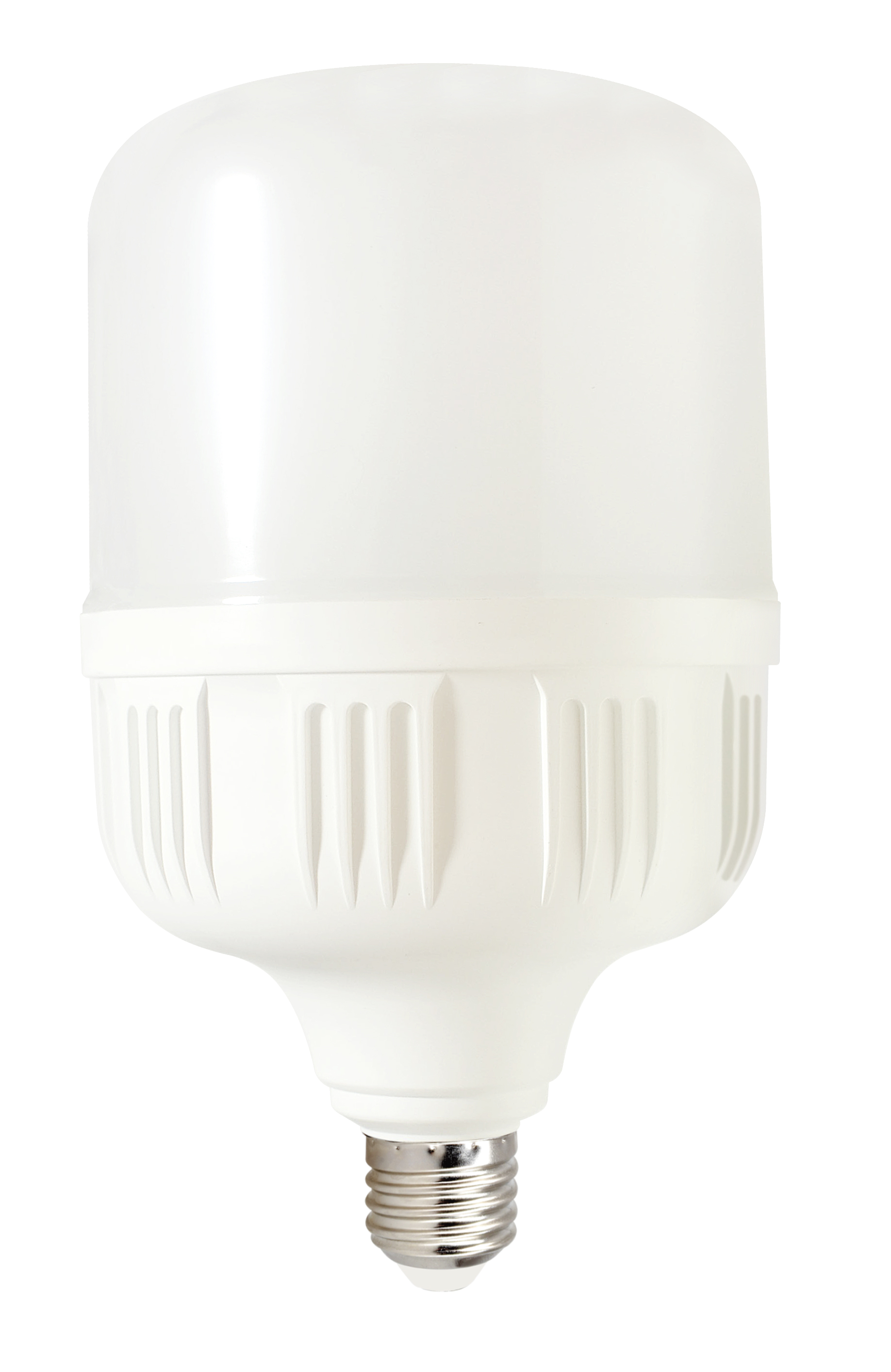 High Power T Bulbs